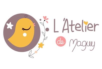latelierdemaguy_alaune