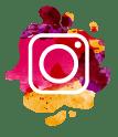 My Little Concept : logo instagram