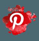 My Little Concept : logo pinterest